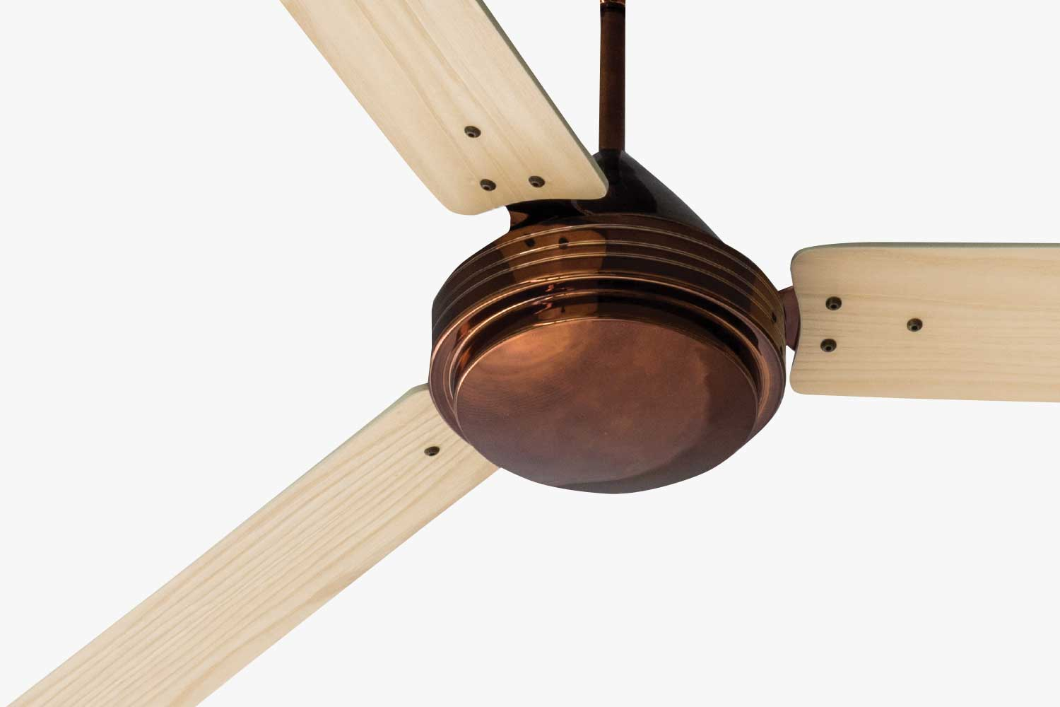 light wooden blades up style aviation propeller with close blade styling ceiling no fan modern ceilings propella wood