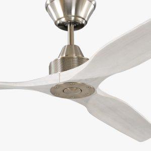 fan range monaco