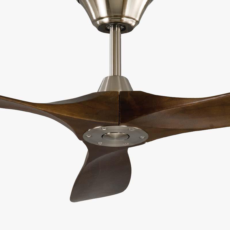 sirocco fan range