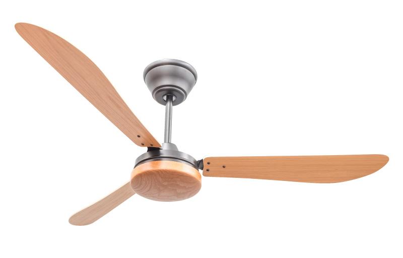 Fern Ceiling Fan