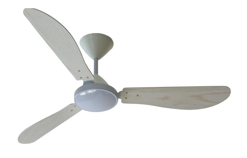 Piccolo Ceiling Fan