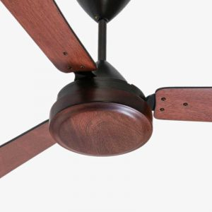 Best ceiling fan ranges stylish and handcrafted from timberfans 12 volt dc range mozeypictures Image collections