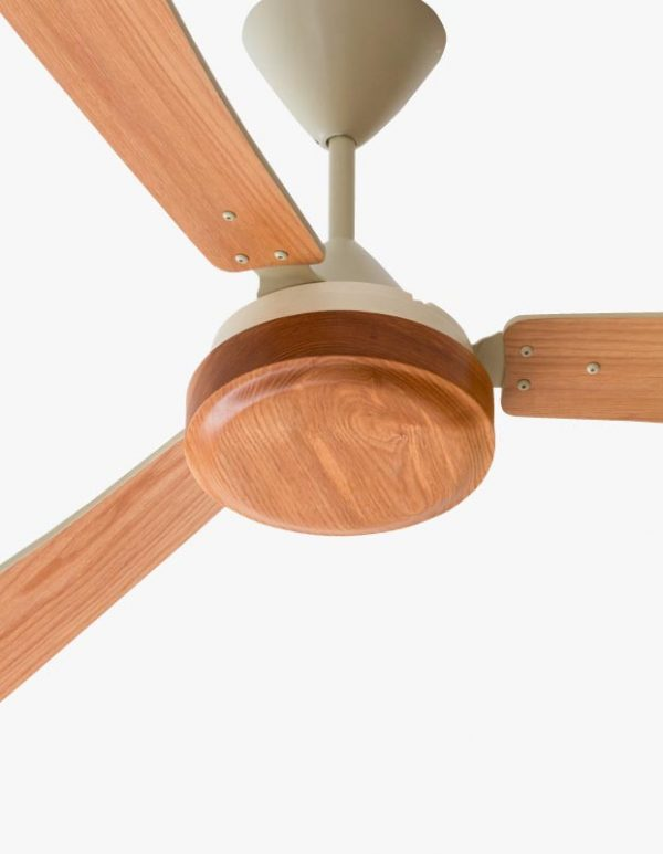 Best Ceiling Fan Ranges Stylish And Handcrafted From Timberfans