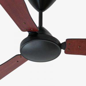 Ceiling Fan Suppliers Cape Town