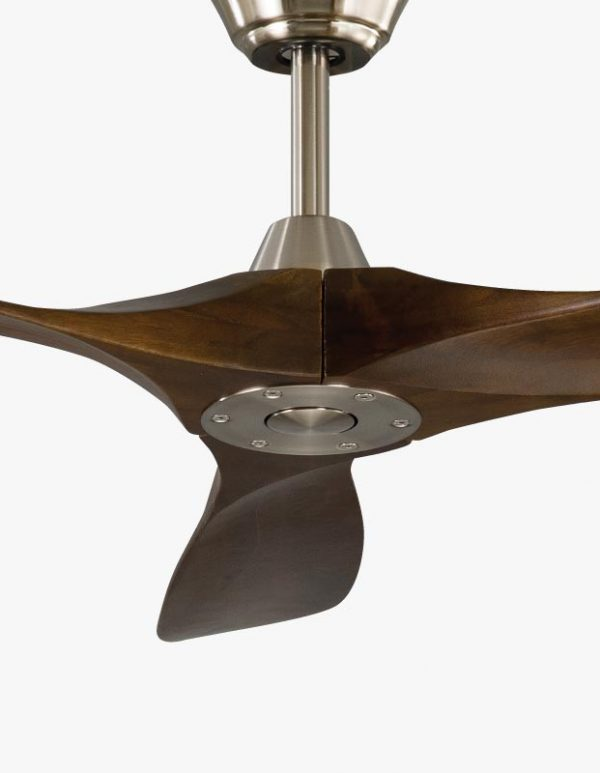 sirocco ceiling fan