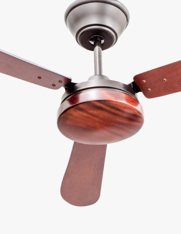 solano ceiling fan